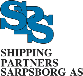 Shipping Partners Sarpsborg AS